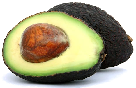 What Does An Advocado Taste Like